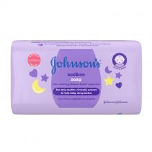 BEDTIME sapun za djecu